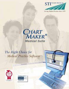 ChartMaker 2011