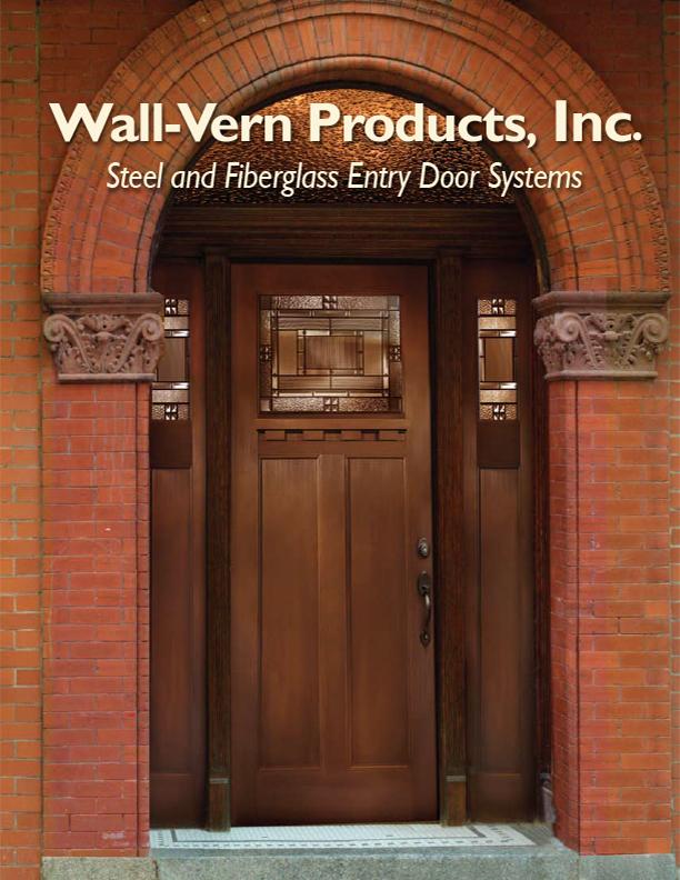 WallVern-2010